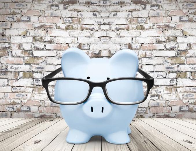 asesores tributarios